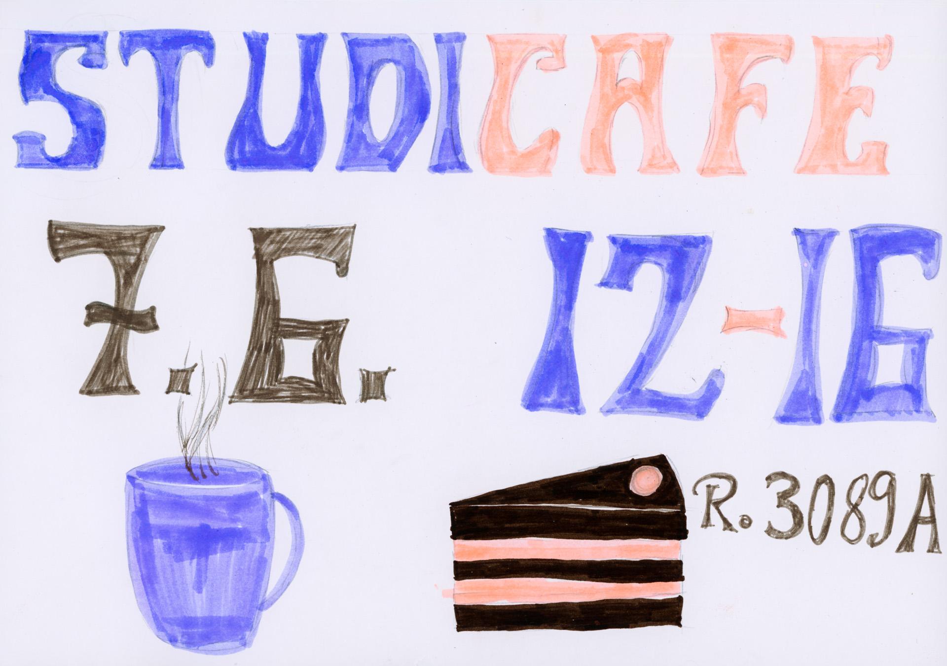 studicafe.text.image0