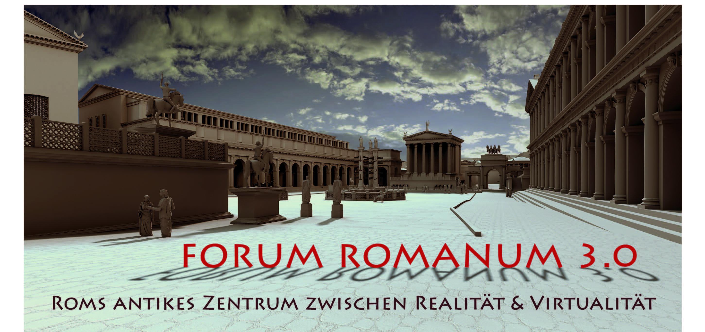 Auftrag Ankuendigung Ausstellung Wickelmann 180515 Rueckseite