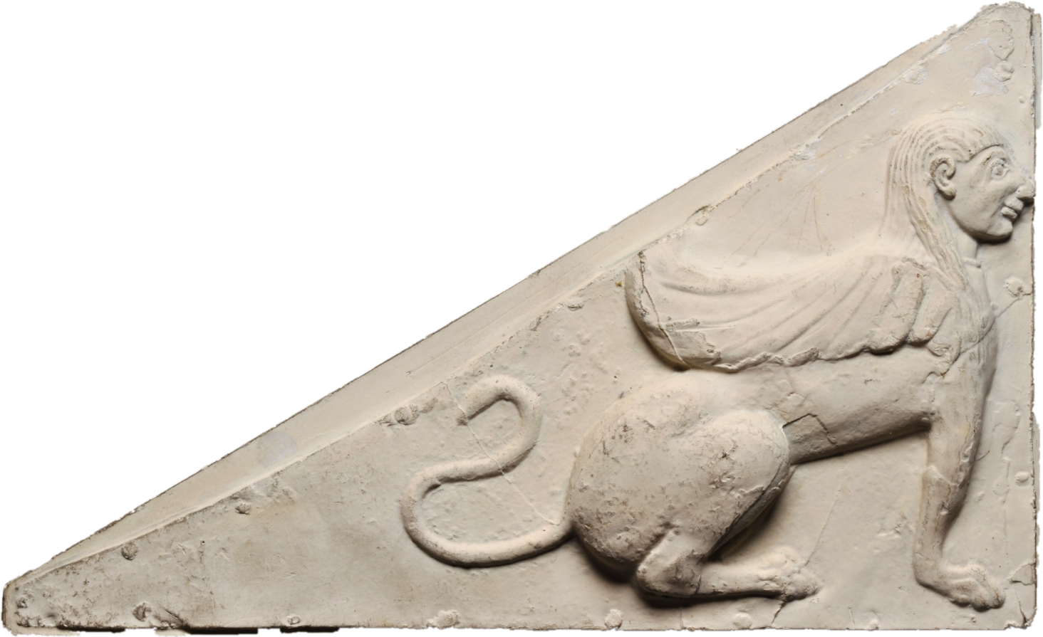 Sphinx-3206.jpg_bilder-freistellen-online.de.png