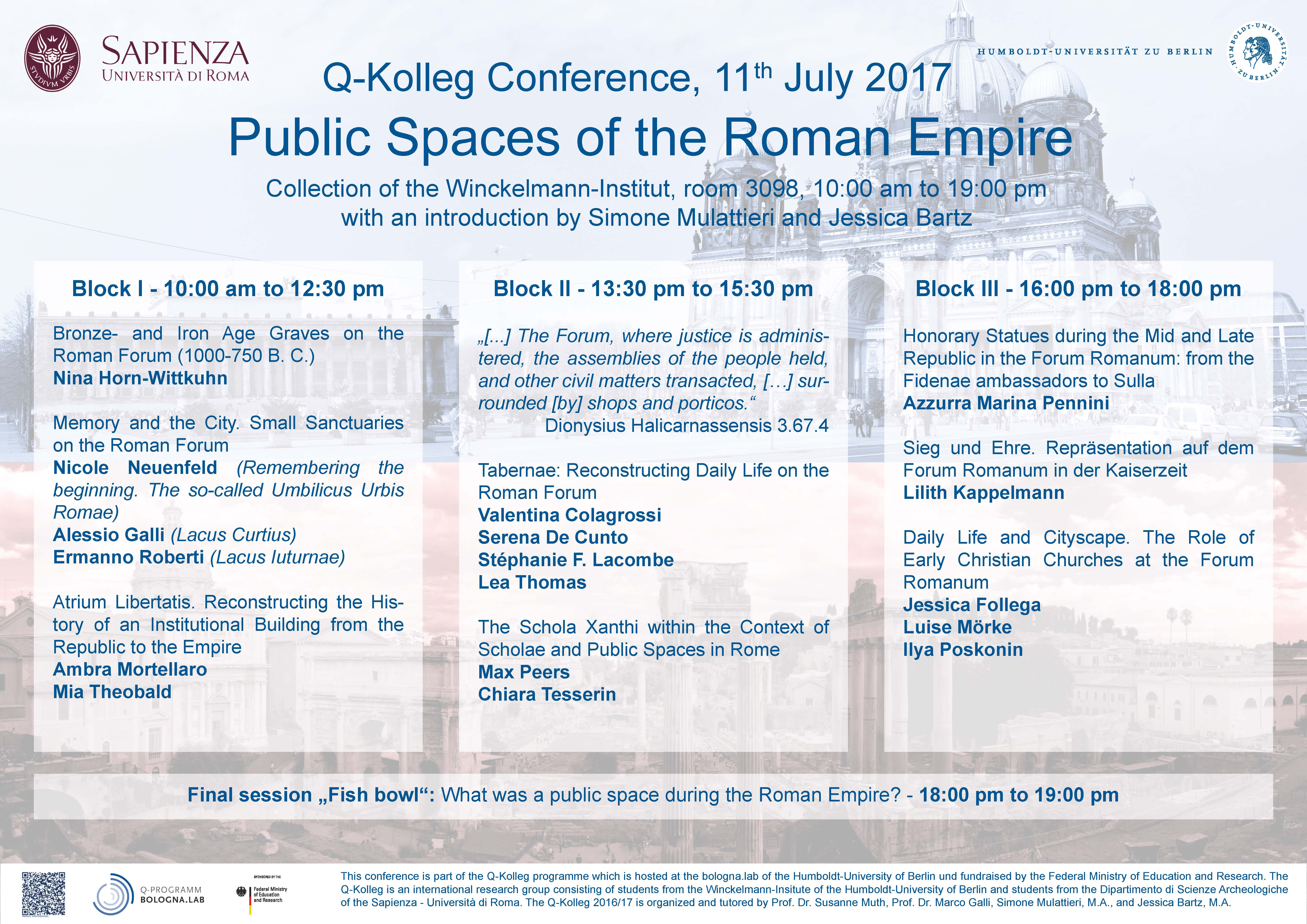 q-kolleg-conference-public-spaces-of-the-roman-empire.text.image0