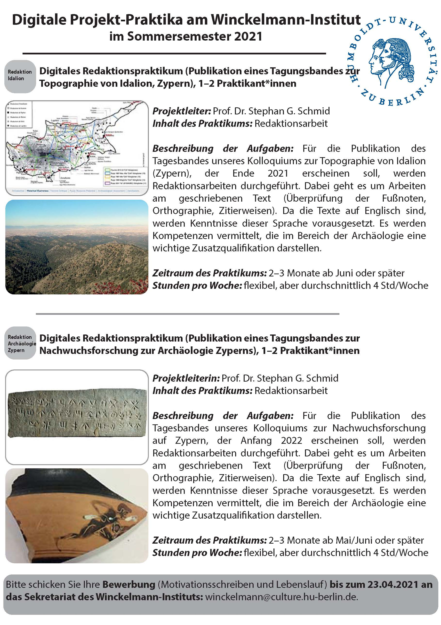 Ausschreibung_Digitale Projekt-Praktika_Winckelmann-Institut_SoSe2021_Seite_6.jpg